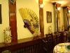 pensiune-dragonul-de-aur-craiova-9