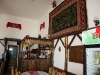 hostel-casa-dobrescu-isalnita-10