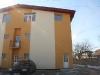 hostel-casa-dobrescu-isalnita-2