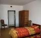 hostel-casa-dobrescu-isalnita-3