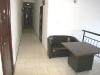 hostel-casa-dobrescu-isalnita-4