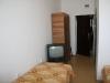 hostel-casa-dobrescu-isalnita-6