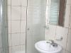 hostel-casa-dobrescu-isalnita-8
