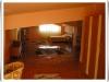 hotel-andres-craiova-2