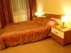 hotel-andres-craiova-6