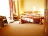 hotel-andres-craiova-7