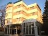 hotel-bavaria-craiova-1