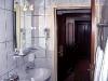 hotel-bavaria-craiova-4