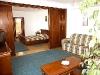 hotel-bavaria-craiova-5