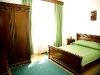 hotel-bavaria-craiova-6