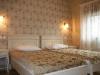 hotel-casa-cu-tei-craiova-7