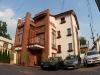 hotel-casa-david-craiova-1