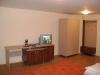 hotel-casa-david-craiova-2