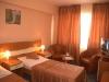 hotel-craiovita-craiova-2