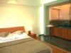 hotel-craiovita-craiova-4