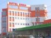 hotel-emma-craiova-1