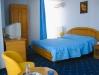 hotel-emma-craiova-2