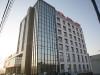 hotel-emma-west-craiova-1