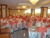 hotel-emma-west-craiova-10