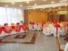 hotel-emma-west-craiova-11