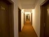 hotel-emma-west-craiova-2