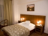 hotel-emma-west-craiova-3