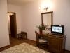 hotel-emma-west-craiova-4