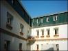 hotel-europa-craiova-2