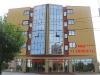 hotel-flormang-craiova-1