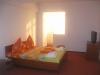 hotel-flormang-craiova-3