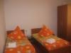 hotel-flormang-craiova-4