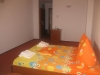 hotel-flormang-craiova-6