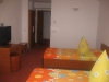 hotel-flormang-craiova-7