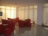 hotel-flormang-craiova-8
