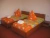 hotel-flormang-craiova-9