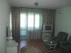 hotel-green-house-craiova-4