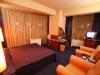 hotel-helin-craiova-2
