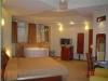 hotel-helin-craiova-4