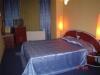 hotel-helin-craiova-5