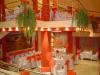hotel-helin-craiova-9
