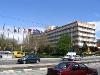 hotel-jiul-craiova-1