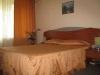 hotel-jiul-craiova-3