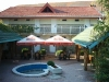 hotel-lido-craiova-4
