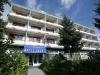 hotel-parc-craiova-1