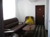 hotel-plus-craiova-4