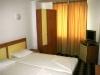 hotel-plus-craiova-6