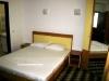 hotel-plus-craiova-7