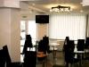 hotel-plus-craiova-8
