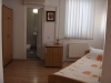 hotel-sport-craiova-2