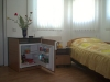 hotel-sport-craiova-3